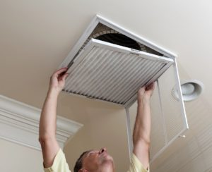 Summit Heating and Air Conditioning LLC.